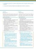 macchine combinate combined machines Kombi ... - Utilcentre - Page 4