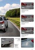 Katalog příslušenství - M Motors CZ, s.r.o. - Page 7