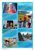 Algemeen Katendrecht 9 - Wijktijgers - Page 3