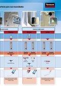 Reproduce el sellado original del fabricante (OEM) - El Chapista - Page 3