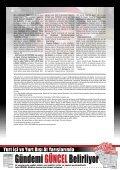 """Geçtiğimiz hafta """"Türkmenistan'da Atçılık Bayramı ... - LiderForm - Page 2"""