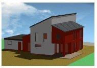 Download - Feuge Hausbau und Baubetreuung