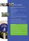 Thanet Cycling Plan - Spokes - Page 4