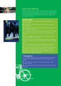 Thanet Cycling Plan - Spokes - Page 7