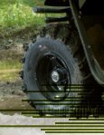 ATV / MOTORCYCLE TIRES & WHEELS - Page 3