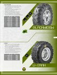 ATV / MOTORCYCLE TIRES & WHEELS - Page 5