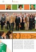 Asociados - Reta - Page 6