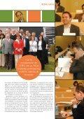 Asociados - Reta - Page 7