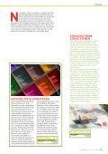 De dromen en daden van grote chemie-ontdekkingen - Jos Brouwers - Page 2