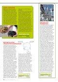 De dromen en daden van grote chemie-ontdekkingen - Jos Brouwers - Page 3
