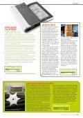 De dromen en daden van grote chemie-ontdekkingen - Jos Brouwers - Page 4