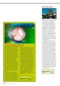 De dromen en daden van grote chemie-ontdekkingen - Jos Brouwers - Page 5