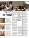 POWINNOŚć I ODPOWIEDZIALNOŚć DROGI ROZWOJU - Page 2