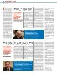 POWINNOŚć I ODPOWIEDZIALNOŚć DROGI ROZWOJU - Page 4