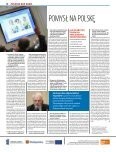 POWINNOŚć I ODPOWIEDZIALNOŚć DROGI ROZWOJU - Page 6