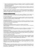 CE ATEX - Soler & Palau Sistemas de Ventilación, SLU - Page 6