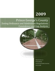 2 200 09 - Prince George's County Planning Department