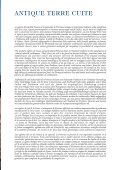 ANTIQUE TERRE CUITE - Page 2