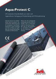 PDF Download de (460 KB) - Ivt.de