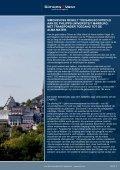 Download projectbericht (PDF) - SimonsVoss technologies - Page 2