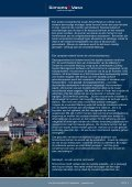 Download projectbericht (PDF) - SimonsVoss technologies - Page 4