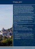 Download projectbericht (PDF) - SimonsVoss technologies - Page 5