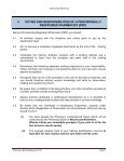 prp - Bahagian Perkhidmatan Farmasi - Page 7