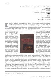 Hal. 105-108 Resensi Buku.pdf - BPK Penabur