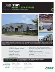1101 West 13th St. - City of Riviera Beach