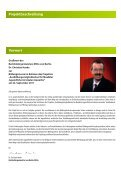 Messebroschüre 2011 - Hayat Werbeagentur - Page 2