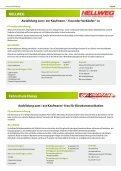 Messebroschüre 2011 - Hayat Werbeagentur - Page 4