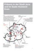 Jahresbericht 2009 - DRK-Kreisverband Jena-Eisenberg-Stadtroda ... - Seite 3
