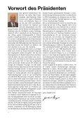 Jahresbericht 2009 - DRK-Kreisverband Jena-Eisenberg-Stadtroda ... - Seite 4