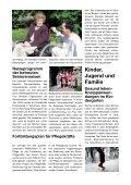 Jahresbericht 2009 - DRK-Kreisverband Jena-Eisenberg-Stadtroda ... - Seite 7