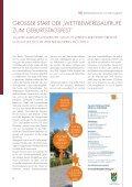 Die Zusammenarbeit Der Genossenschaft mit aLba - FORTUNA ... - Seite 6