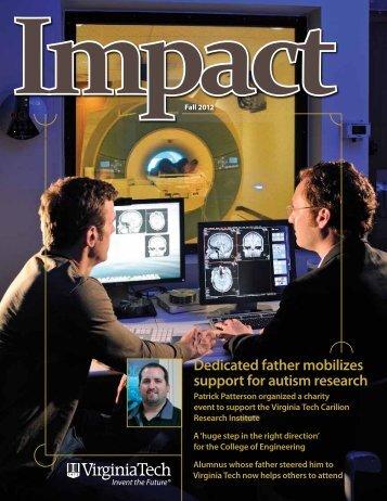 Download - University Development - Virginia Tech
