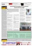 2010/2011 com 34 cursos pós laborais - UMdicas - Universidade do ... - Page 2