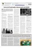 2010/2011 com 34 cursos pós laborais - UMdicas - Universidade do ... - Page 3