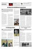 2010/2011 com 34 cursos pós laborais - UMdicas - Universidade do ... - Page 4