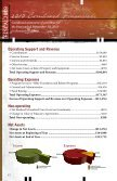 2010 Wycliffe Annual Report - Global Hand - Page 3