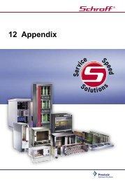 12 Appendix
