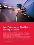 Dutch Drive in der Fahrzeugtechnik - The Dutch Automotive ... - Page 4