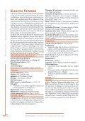 personnages prêts-à-jouer - Le Scriptorium - Page 4