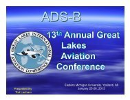 here - ADS-B for General Aviation