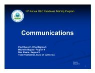 05_Landfills-D Communications and Safety.pdf