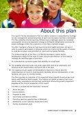 Sports Facility Development Plan (10 years) - Brimbank City Council - Page 7