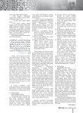 Perang Salib-Perang Ideologi (3) - Kemenag Jatim - Page 2