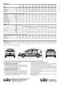 NEW AltEA - autoronchetti - Page 6