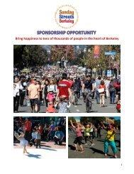 Sunday Streets Berkeley Sponsor Opportunity v6 - Squarespace