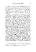 zur auffassung von seele und geist bei platon, mittelplatonikern, plotin - Seite 4